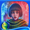 Fear For Sale: Nightmare Cinema iOS Icon