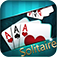 Solitaire Master App Icon