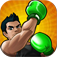 GamePRO - Punch-Out Challenger Boxing & Ring Out Edition app icon