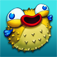 Funky Fish Adventures App Icon
