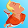 FALLMAN – Super Ridiculous Trampoline Jumping app icon