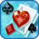 Solitaire-Pastoral App Icon