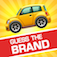 Car Quiz App Icon