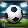 Soccer Showdown 2015 App Icon