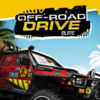 Off-Road Drive Elite iOS Icon