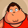 Fit the Fat app icon