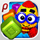 Toy Blast iOS Icon