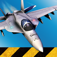 Carrier Landings icon