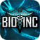 Bio Inc iOS Icon