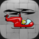 Chopper Blocker app icon