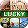 Lucky Star App Icon