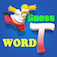 Guess Word app icon