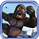 Kong Smash App Icon