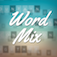 Word Mix app icon