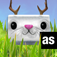 Tofu Hunter App Icon