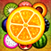 Fruit Cells app icon