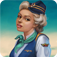 Find Differences : Stewardess app icon