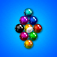 Pool 9-Ball App Icon