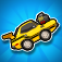 Pocket Road Trip App Icon