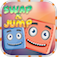 Swap and Jump App Icon