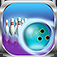3D Bowling Challenge App Icon