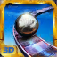 3D Ball Free app icon
