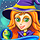 Witch Switch App Icon