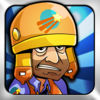 Starship Turret Operator Guy app icon