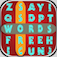 Word Cross Puzzles app icon