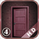 Can you Escape Crazy Room 4 Deluxe App Icon