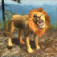 Lion Simulator app icon