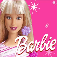 Bubble Shooter for Barbie app icon