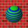 Bounce Off app icon