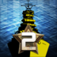 Battle Fleet 2: WW2 in the Pacific App Icon