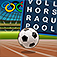 Epic Sports Word Search app icon