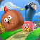 Fat Chicken App Icon