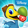 Dodo Pop app icon