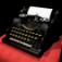 The Magical Typewriter app icon