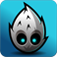 Rocket Joust app icon