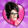 Kitty Powers' Matchmaker iOS Icon