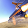 Bloodhound SSC App Icon