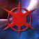 Star Realms app icon