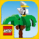 LEGO Creator Islands app icon