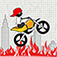 Real Stunt Racing iOS Icon