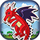 Dragon Feeding Trainer app icon