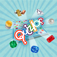 Quizlor iOS Icon
