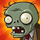 Plants vs. Zombies FREE app icon