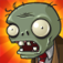 Plants vs Zombies FREE HD iOS Icon