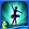 Danse Macabre: The Last Adagio app icon
