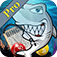 Big Shark Bingo Pro app icon
